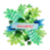 Floral%20Badge%203_edited.png