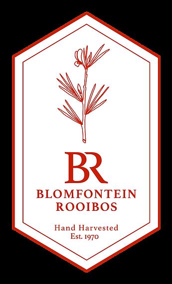 BR_Logo_Online_Transparent_Background.png