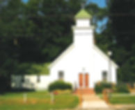rh_raum+chapel.jpg