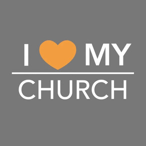 4 Simple Ways to Invite Someone to Church.