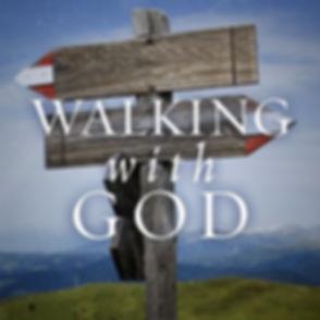 RansomedHeart_Walking_with_God_157x157_edited.jpg