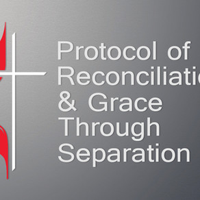 The UMC Separation Protocol and You