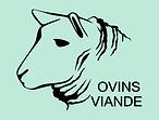 indexation ovins viande geneva