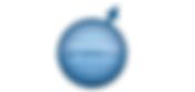 logo interbull partenaire geneval