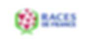 logo races de farnce partenaire geneval