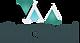 GenEval-Logo TRANSP.png