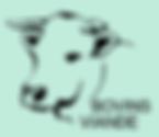 Geneval indexations bovins viande