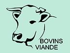 geneval évaluation indexation génétique bovin
