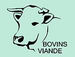 Geneval évaluations génétiques bovin viande