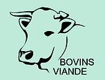 Geneval indexation génétique bovin évaluation