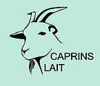 Geneval Indexations caprins lait