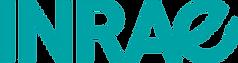 1200px-Logo-INRAE_Transparent.png