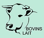 Geneval Indexations Bovins lait