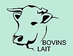 Geneval évaluations génétiques bovins lait