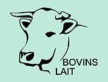 geneval indexations évaluations génétiques bovins lait