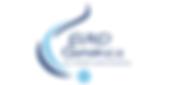 logo eurogenomics partenaire geneval
