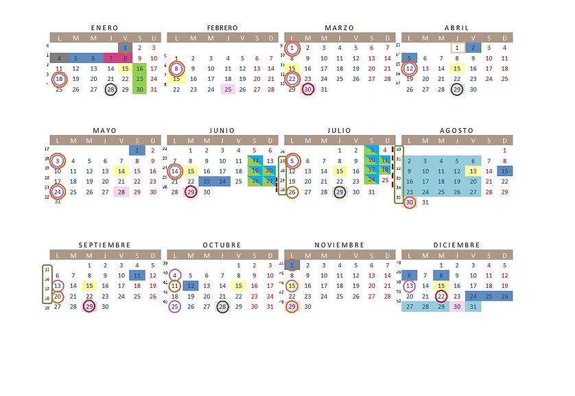 Calendario anual editado.jpg