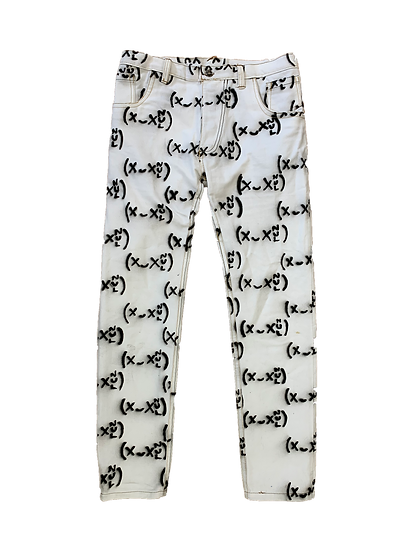 ill effect pants