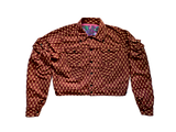 red jacket front.png