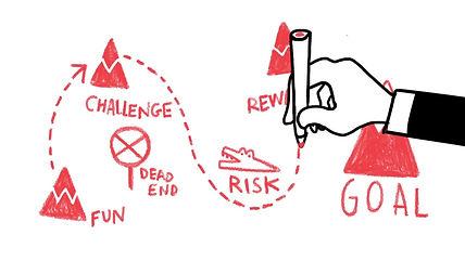 visual thinking.jpg