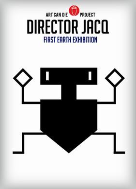 DIRECTOR JACQ