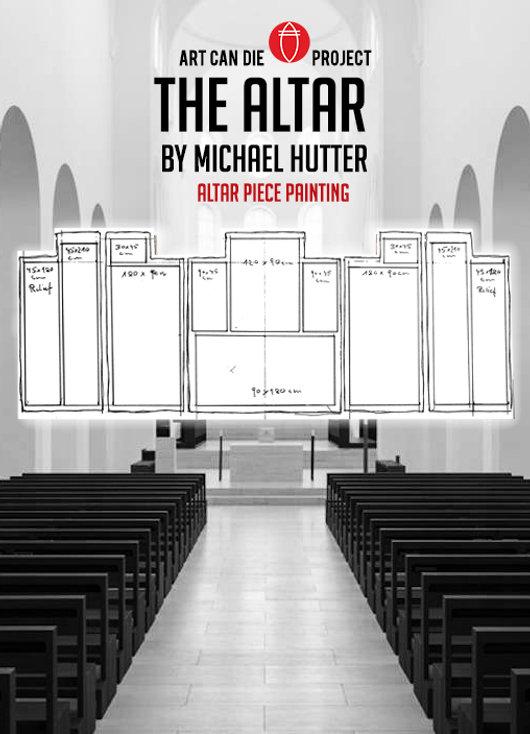 THEALTAR_poster_acd2.jpg