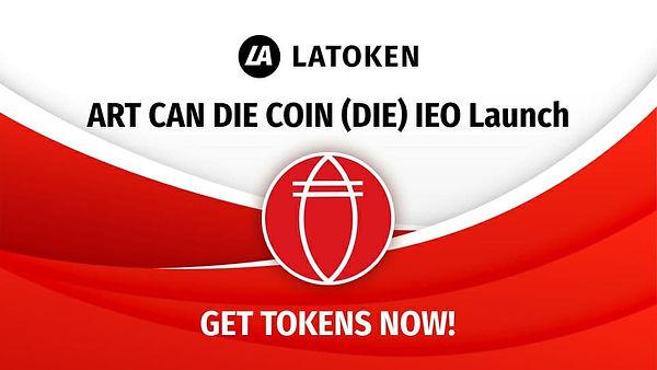 LATOKEN logo IEO.jpg