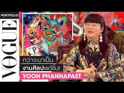 Phannapast5