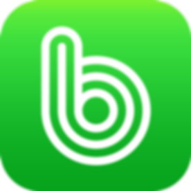 220px-2._BAND_Icon.png