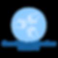 ossn logo 2.png