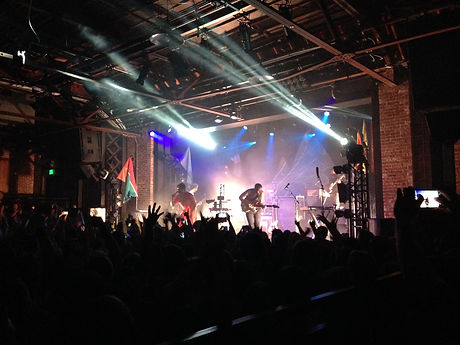 ConcertsPhoto_LeahGoggins (1).JPG