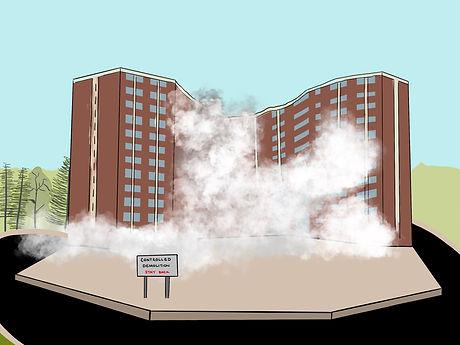 Rose Towers-Demo (1).jpg