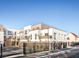 photo-SG-2019-COGEDIM-logements-eragny-E