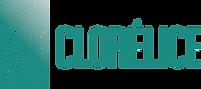 Clorelice_logo_pantone_modifié.png