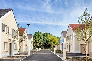 photo-SG-2019-COGEDIM-logements-eragny-E
