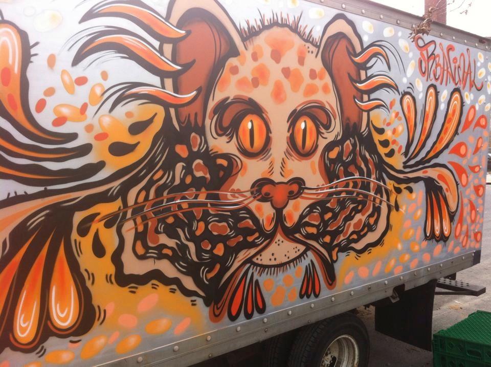 truck-mike.jpg
