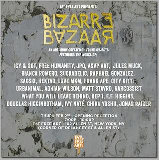 FFA-BizarreBazaarFlyer-2_edited.png