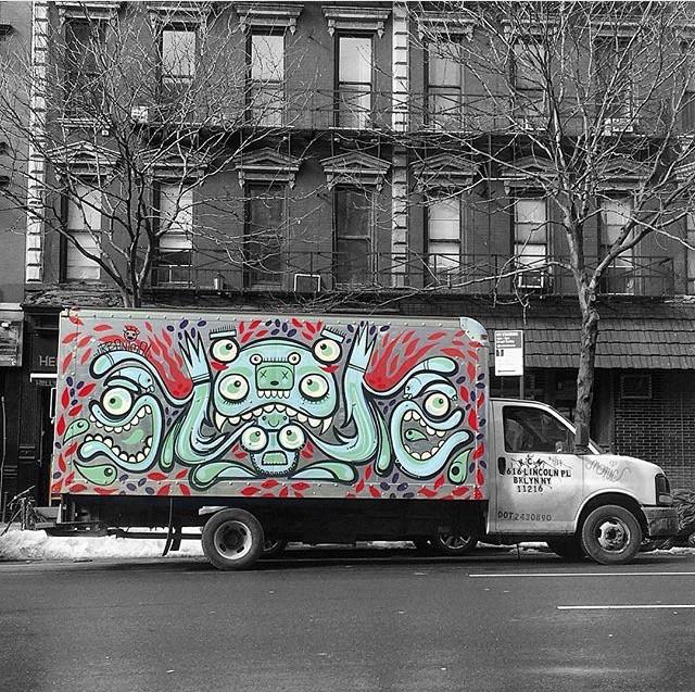 etsy-truck.jpg