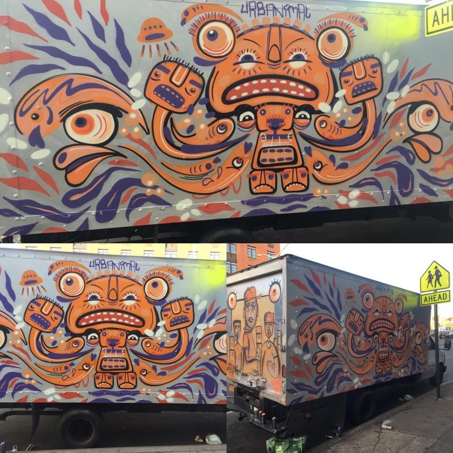 truck13.jpeg
