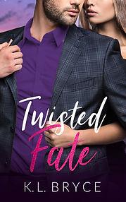 Twisted Fate 12-25L.jpg