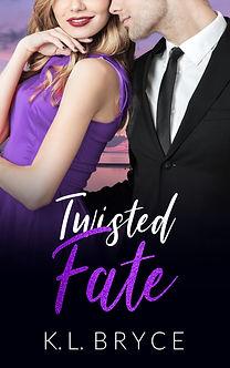 2 Twisted Fate fun2.jpg