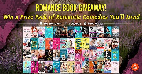 Promo Rom com book sweeps.jpg