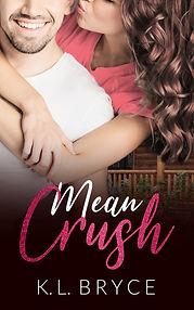 1 Mean Crush new2.jpg