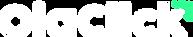 logo-blanco-olaclick-header.png