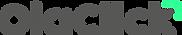 logo-color-olaclick-header.png