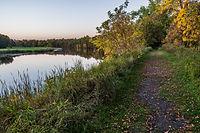 Northland Trails