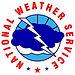 Ntl Weather Service.jpg