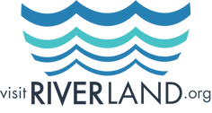 2019 Riverland Logo - Website Online.png