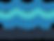 2019 Riverland Logo - Website Online_edi