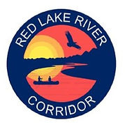 RLRC logo_edited.jpg
